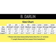 B Darlin Size Chart Amazon Com B Darlin Womens Dress Dy067504 Red 3 4 Clothing