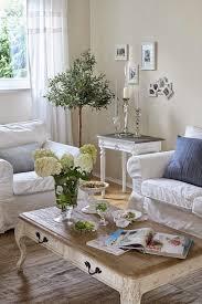 chic living room. Enchanted Shabby Chic Living Room Designs I