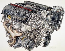 gm 5 3 ly5 engine diagram great installation of wiring diagram • onallcylinders ls engines 101 an introductory overview of the gen rh onallcylinders com chevy 5 3 vortec engine diagram chevy 350 engine diagram