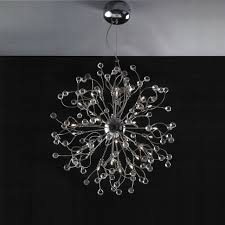 brizzo sfera modern crystal chandelier modern chandeliers for new home contemporary crystal chandelier remodel