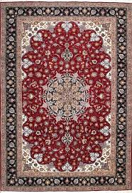 home and furniture enchanting area rugs on 18 9 x 12 best home interior