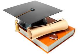 Заказать дипломную работу в Челябинске Эдельвейс   точные графики расчеты настоящая статистика и аналитика Клиент регулярно общается с исполнителем Проект бесплатно сопровождается до защиты дипломы