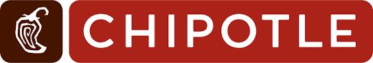 Chipotle Rewards Program Promotion