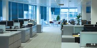 General Office Cleaning Service Office Cleaners Downers Grove