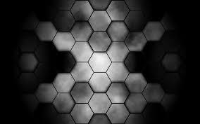 cool dark abstract backgrounds. Modren Cool Black Abstract Background 25 In Cool Dark Backgrounds R
