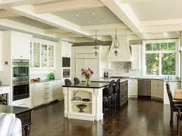 L Shaped Kitchen Remodel Kitchen Remodel 16 Kitchen Layout Ideas L Shaped Kitchen With
