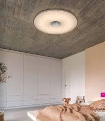 Plafondlampen Depauwwonen