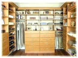custom wood closet systems john home closet john closet organizers john closet system custom wood closet