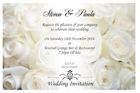 create a wedding invitation online beautiful design for wedding invitation design a wedding