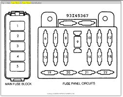 1987 mazda b2000 fuse diagram wiring diagram value mazda b2200 fuse box diagram wiring diagram perf ce 1987 mazda b2200 fuse box diagram 1987 mazda b2000 fuse diagram