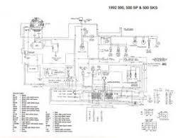 similiar polaris schematics keywords polaris switch back 800 furthermore polaris snowmobile wiring diagrams