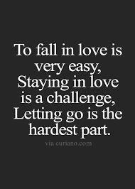 Quotes For Couples Interesting 48 Beautiful Cute Couple Quotes Sayings For Perfect Relationship