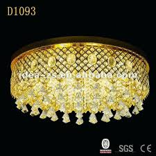 chinese chandelier