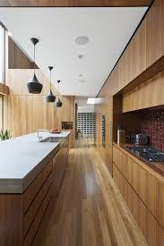 Efficient Galley Kitchen Design Pseudonumerology Com