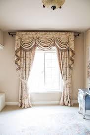 country curtains pembroke stockbridge s solon oh sudbury ma for prom resize 720 2 c