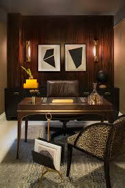 office decorating ideas colour astounding home office decor accent cool astounding home office decor accent astounding