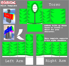 What Is The Size Of The Roblox Shirt Template Roblox Shirt Dimensions Magdalene Project Org