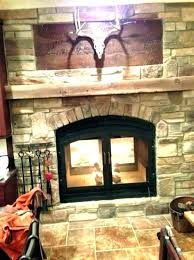 wood fireplace insert with blower top rated wood burning fireplace inserts stove insert with blower wood