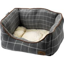 square dog bed. Modren Bed Picture 2 Of For Square Dog Bed A