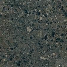 and quartz ratings salt kitchen inspirations of granite titanium allen roth peaceful using sugar bush solid
