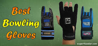 Bowling Glove Size Chart The Top 5 Best Bowling Glove Reviewed December 2019