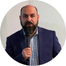 Raúl Soto - Chemonics International