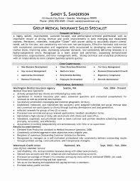 Medical Sales Representative Cover Letter Save Sales Rep Cover