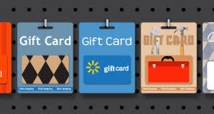 About Creditcards 7 Know Need You Cards To com Gift Things wqU1wp