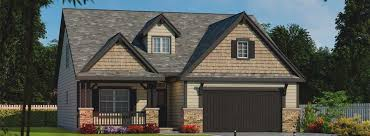 craftsman style house plans 10 1799
