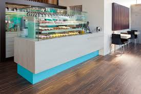 Petal Cupcake Boutique By Rcg Auckland New Zealandcamra Camrainfo