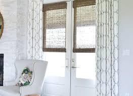 door black diy bunnings spray magnificent mirror screens home bathroom screen depot paint bay