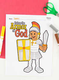 While your child is busy by coloring drawings you can do your errands. 17 Free Sunday School Coloring Pages Fun365