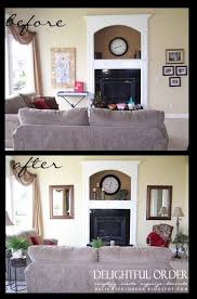 cosy home staging ideas pictures bedroom ideas