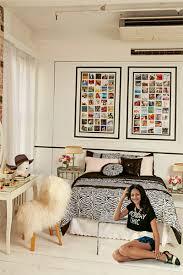 fabulous diy bedroom ideas diy room decor pinterest diy room decor