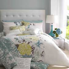 marvelous teal yellow and grey bedroom in kivalo club v k co teal yellow and grey bedroom grey yellow and teal bedrooms teal yellow and gray bedroom