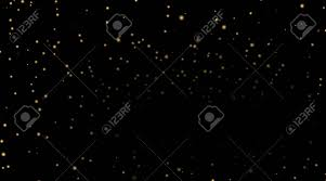 Galaxy Pattern Best Ideas