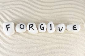 how to forgive and forget psychologies