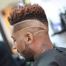 Cross Haircut Design Hair Tattoo Designs 20 Cool Haircut Designs For Stylish