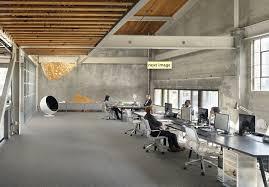 industrial office design. Industrial Office Design Ideas Warehouse Webbkyrkan