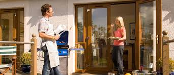 Images Of French Doors Font Doors Timberplus Ii Doors Patio Doors French Doors