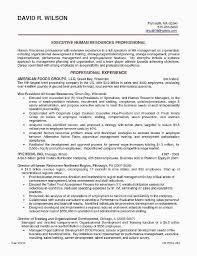 Software Implementation Resume Sample Junior Software Tester Resume
