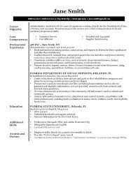Latest Resume Formats For Freshers Latest Resume Formats For ...