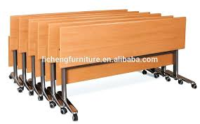 tables on wheels office. office tables on wheels table with mesmerizing for inspirational home small s