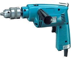 makita hammer drill. spesifikasi makita super duty hammer drill nhp1300s