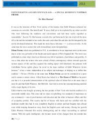 compare and contrast essay for the crucible top dissertation ethan frome by edith wharton word by word wordpress com ethan frome essay