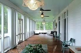 best haint blue paint blue porch ceiling blue porch ceiling paint color blue paint blue paint