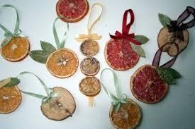 fruit christmas decorations. Brilliant Fruit Dried Fruit Ornaments Photo On Fruit Christmas Decorations I