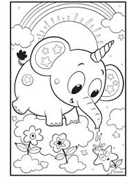 Find all the coloring pages you want organized by topic and lots of other kids crafts and kids activities at allkidsnetwork.com. New Coloring Pages Free Coloring Pages Crayola Com