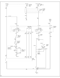 similiar f150 wiring diagram keywords 97 ford f 150 wiring diagram also 1988 ford f 150 wiring diagram