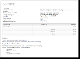 What Is A Purchase Order Number Purchase Orders Knowledge Base